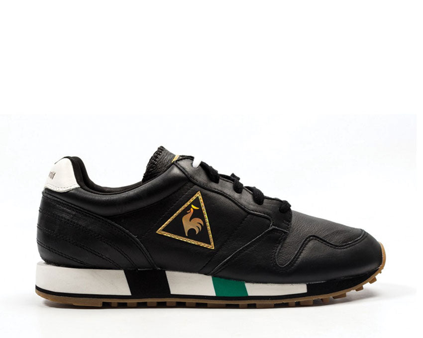 Le Coq Sportif Omega Leather 1810280