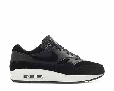 Nike Air Max 1 Premium 'Rebel Skulls Pack' 875844-001