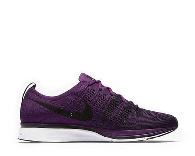 Nike Flyknit Trainer Purple AH8396-500