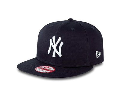 New Era 9FIFTY New York Yankees Navy