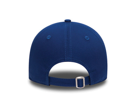 New Era Los Angeles Dodgers 9FORTY Blue