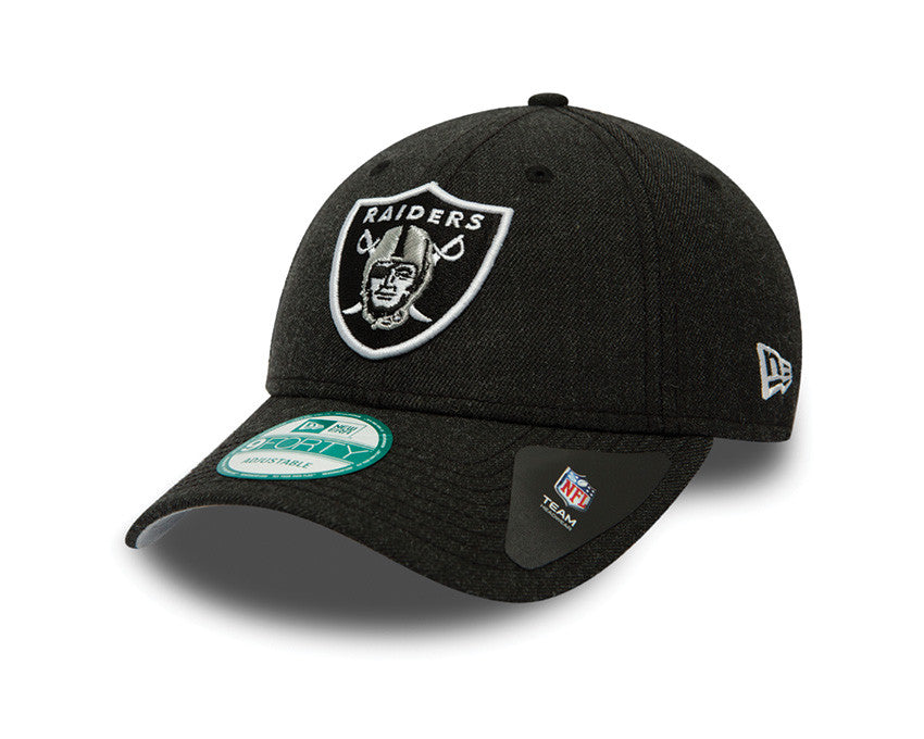 New Era 9FORTY Oakland Raiders