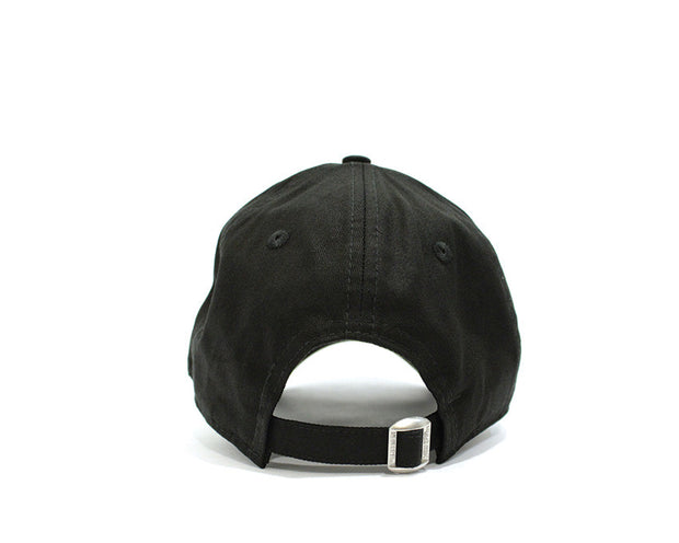 New Era 9FORTY New York Yankees Basic Black