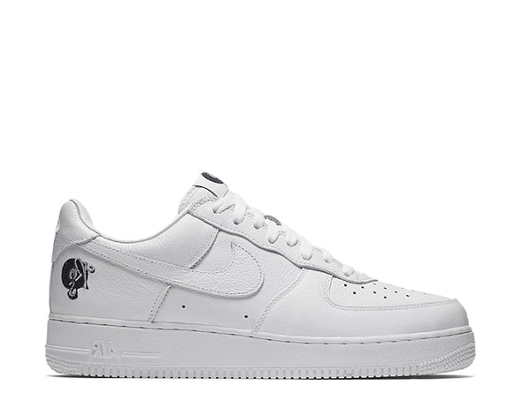 competitive price 65e97 70929 Nike Air Force 1  07 ROCAFELLA