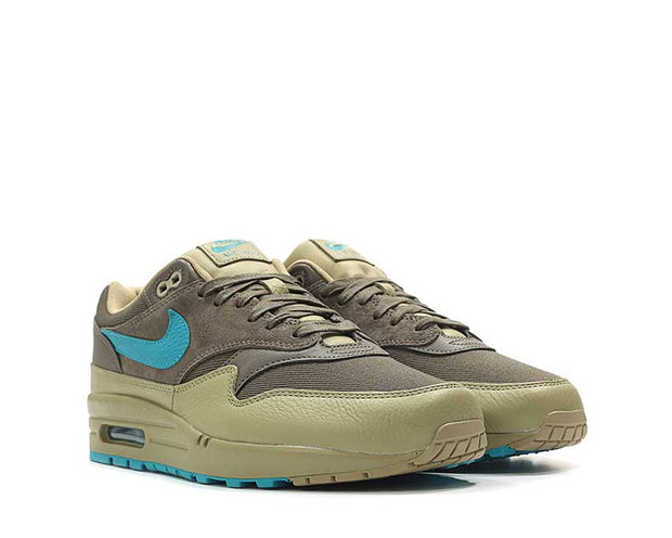 Nike Air Max 1 Premium Ridgerock 875844-200