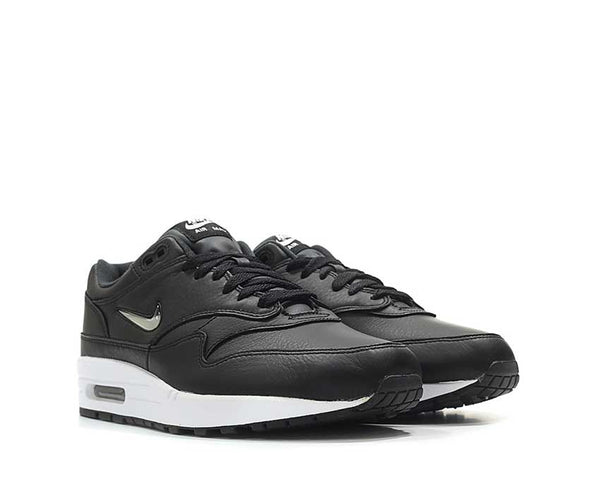 Nike Air Max 1 Premium SC Jewel Black 918354-001 NOIRFONCE Sneakers 80aa63241a