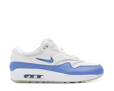 a9266cb996c1 Nike Air Max 1 Premium SC Jewel University Blue ...