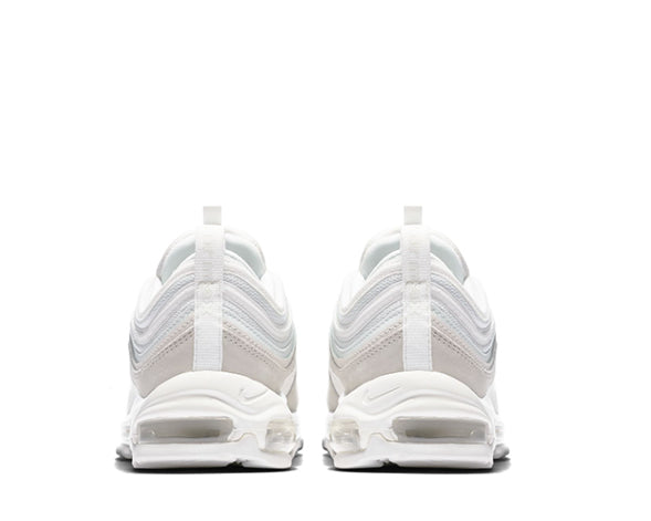 Nike Air Max 97 Premium Light Bone 312834-006