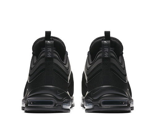 new products 2e922 940d4 ... Nike Air Max 97 Ultra ´17 Black 918356-002 ...