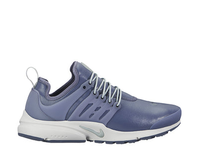 Nike Air Presto SE Light Carbon 912928-005