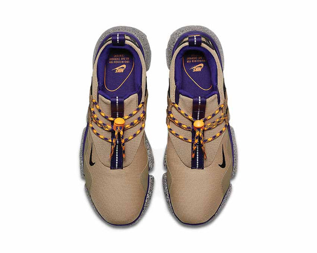 Nike Pocket Knife DM Linen