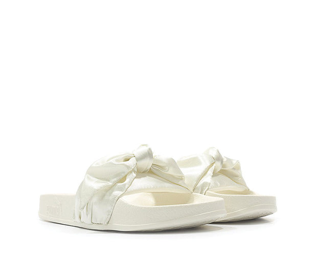 Puma Fenty Bow Slide Off White 365774 02 - 2
