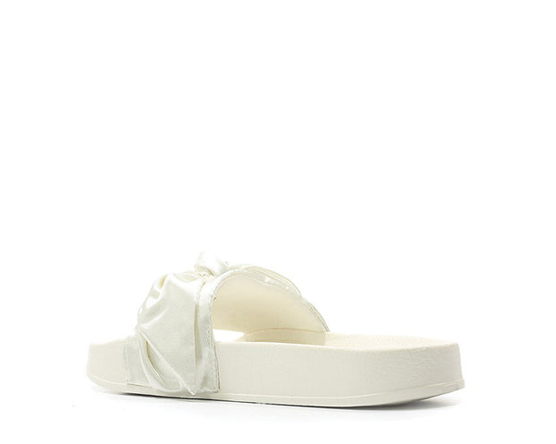 Puma Fenty Bow Slide Off White 365774 02 - 3
