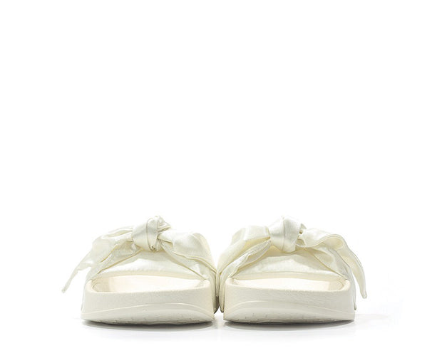 Puma Fenty Bow Slide Off White 365774 02 - 4