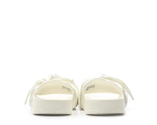 Puma Fenty Bow Slide Off White 365774 02 - 5