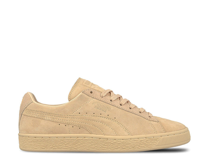Puma Suede Classic Tonal NOIRFONCE Sneakers