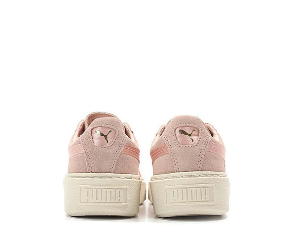 Puma Suede Platform Mono Satin Rose NOIRFONCE Sneakers. Puma Suede Platform  Mono. New Era Yankees Navy 9FORTY NOIRFONCE Sneakers Madrid 6c06c8d4a45