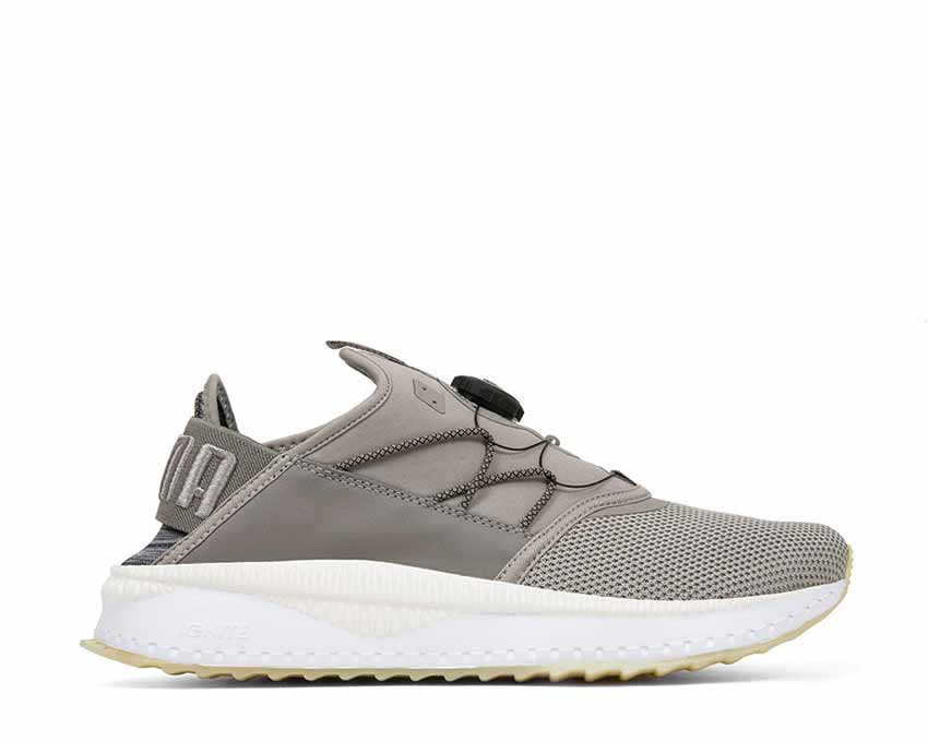 Puma TSUGI Disc Rock Ridge 363764-01