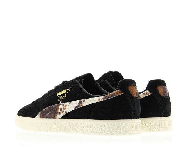 Puma X Packer Clyde Cow 363507 01
