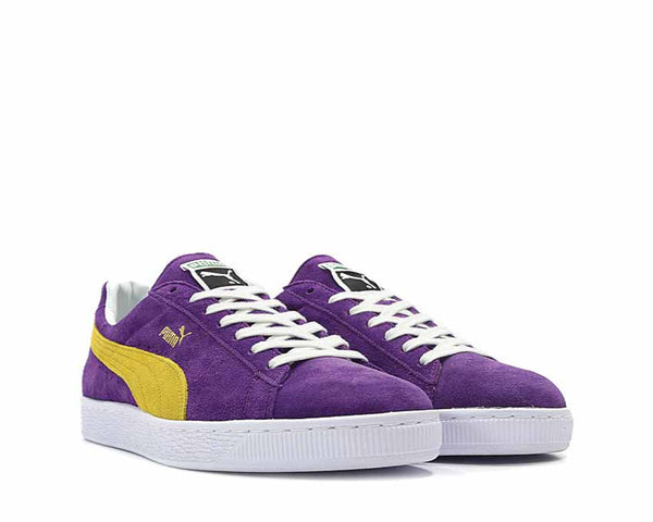 464fb94ac460 Puma X Collectors Suede Classic 366247-01 - Online Sneaker Store - NOIRFONCE