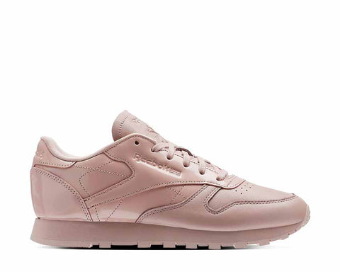 Reebok Classic Leather IL