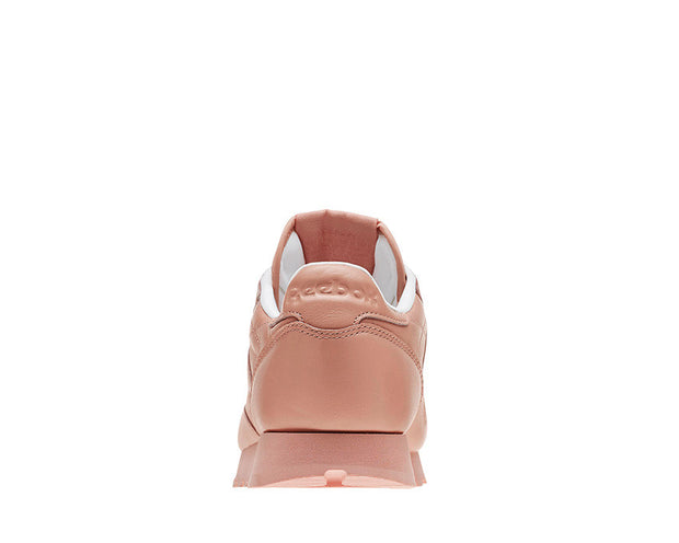 Reebok Classic Leather W Patina Pink BD2771 - 3