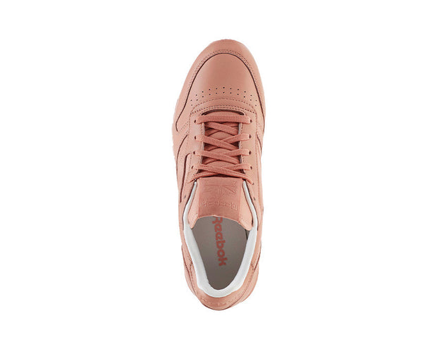 Reebok Classic Leather W Patina Pink BD2771 - 4