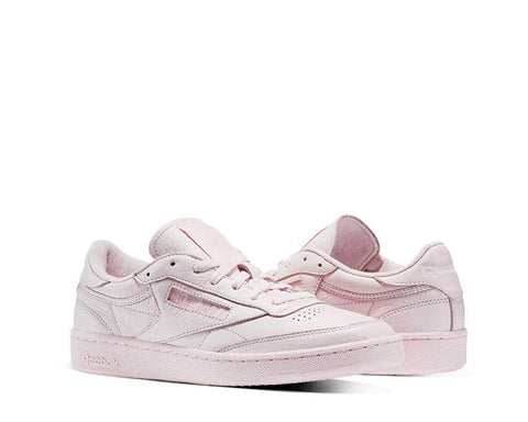 Reebok Club C 85 ELM Rose Porcelaine