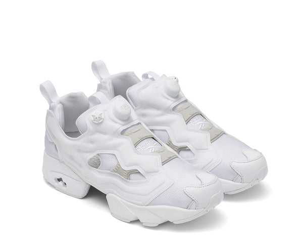 reputable site b065b f3d2d ... Reebok Insta Pump Fury OG White ...