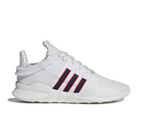 Adidas EQT Support Adv White BB6778