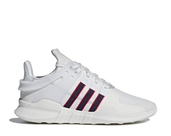 18208bf046bb Adidas EQT Support Adv White BB6778 - NOIRFONCE
