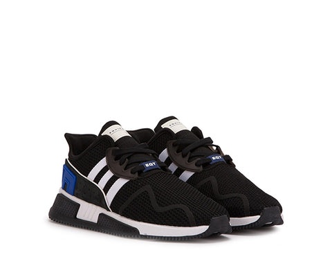Adidas EQT Cushion ADV Black Blue