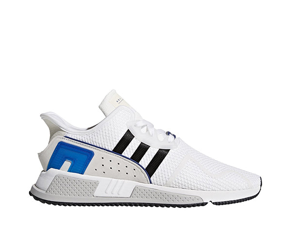 Adidas EQT Cushion ADV White Blue CQ2379