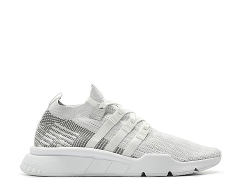 Adidas EQT Support Mid Advance White