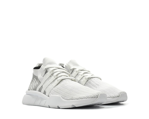 Adidas EQT Support Mid Advance White CQ2997