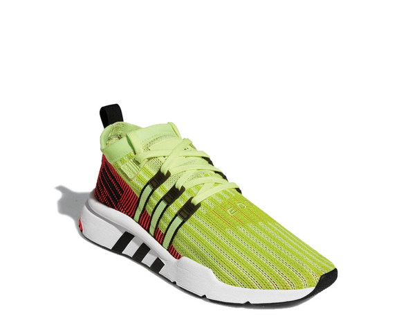 online store 59621 d0862 ... Adidas EQT Support Mid Adv Glow B37436 ...