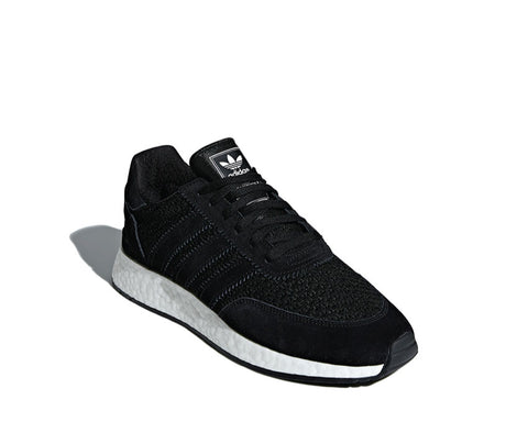 Adidas INIKI I-5923 Core Black