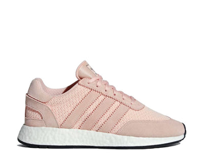 Adidas I-5923 Icey Pink Icey Pink Core Black D96609