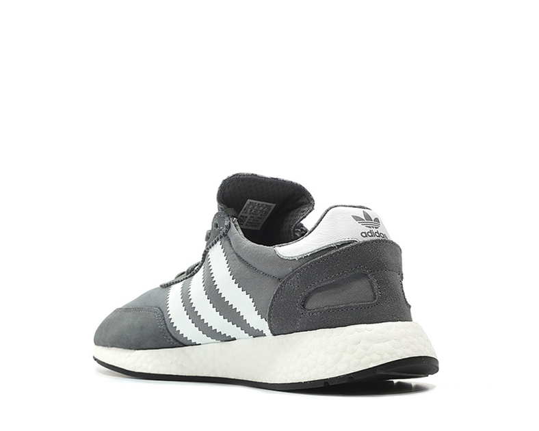 Adidas Iniki Runner Boost I 5923 Vista Grey