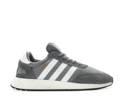 Adidas Iniki I-5923 Vista Grey BB2089