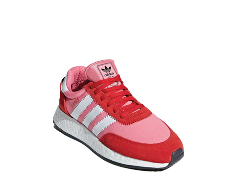 on sale 32b95 408d6 ... Adidas Iniki I-5923 Chalk Pink