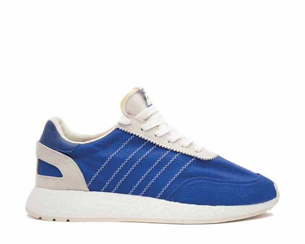Adidas I-5923 Collegiate Royal Collegiate Royal Ecr Tint BD7597