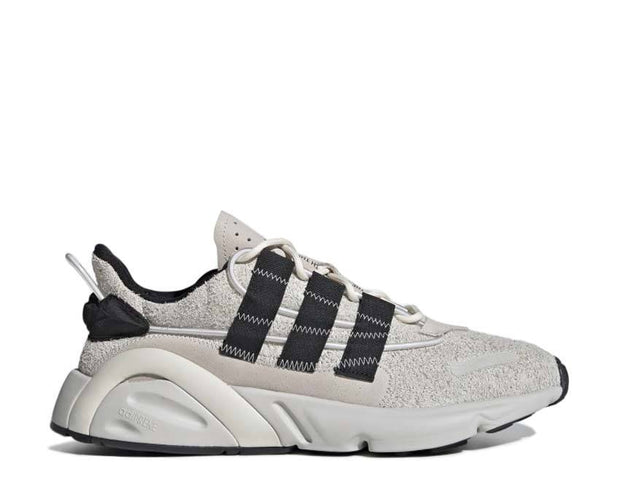 Adidas LXCON Orbit Grey / Black / Chalk Pearl EF4027