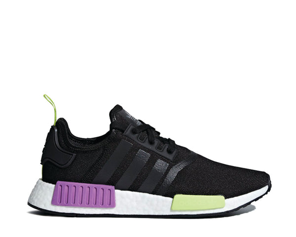 the latest 70377 d1fa5 aliexpress adidas nmd xr1 core noir bleu ciel 3 29294 f880b