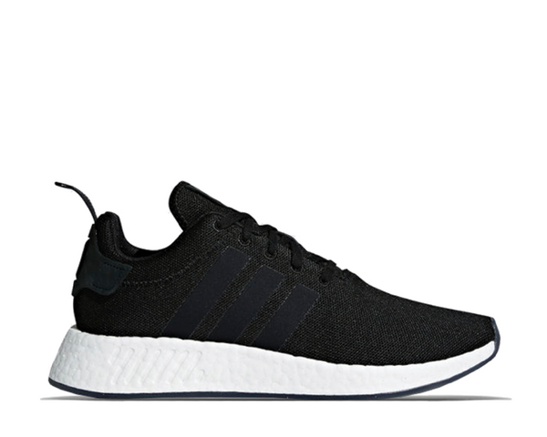 info for 73902 7e8bc Adidas NMD R2 Core Black CQ2402 - NOIRFONCE