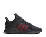 Adidas EQT Support Adv Utility Black BB6777