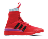 Adidas Forum Primeknit Winter BZ0645