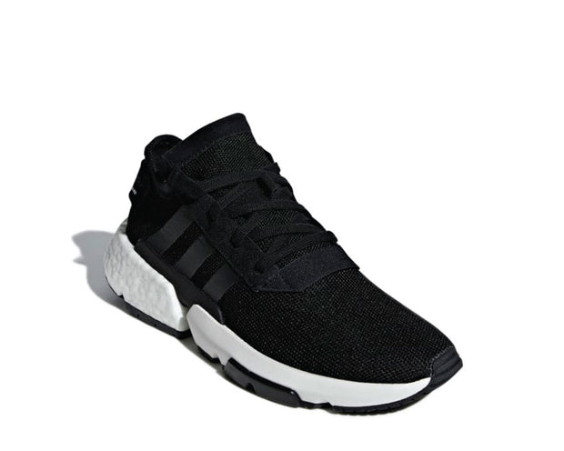 Adidas POD-S3.1 Core Black White B37366