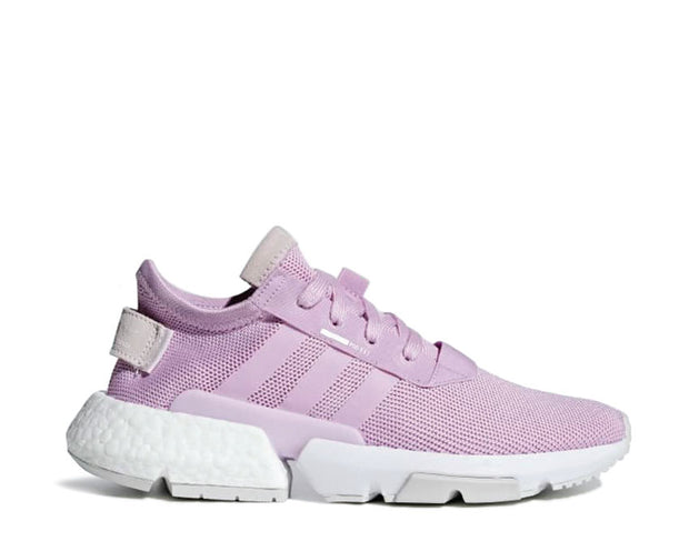 Adidas POD-S3.1 W Clear Lilac Clear Lilac Orchid Tint B37469