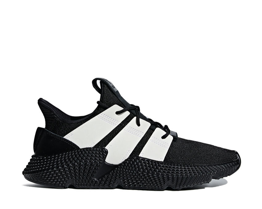 Adidas Prophere Core Black White B37462
